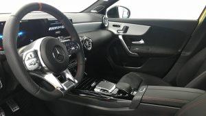 Mercedes-AMG 35
